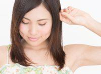 カット&カラー9180円が平日5900円♪(土日祝日は6900円)