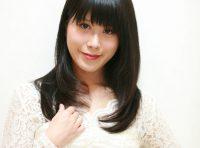クセストパー(R)+毛先カール☆お手入れ簡単ストレートメニュー22680円→18144円