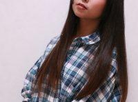 日本人の8割は癖毛