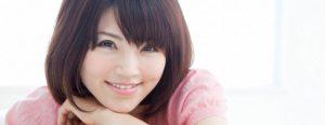 【愛され女子カットコース】カット+オイルヘアパック