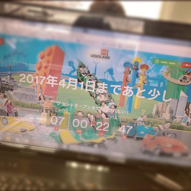 IMG_9541[1]